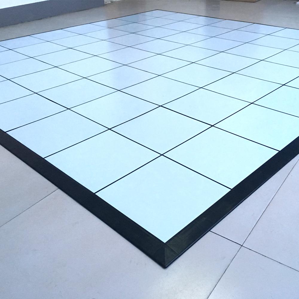 pvc interlocking floor dance tiles snap lock dance floor used dance floor for sale buy snap lock dance floor dance floor tile pvc interlocking floor