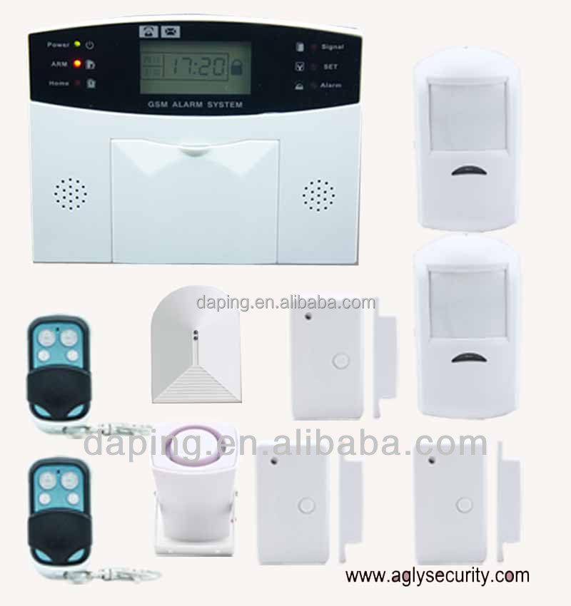 best diy home alarm systems consumer reports