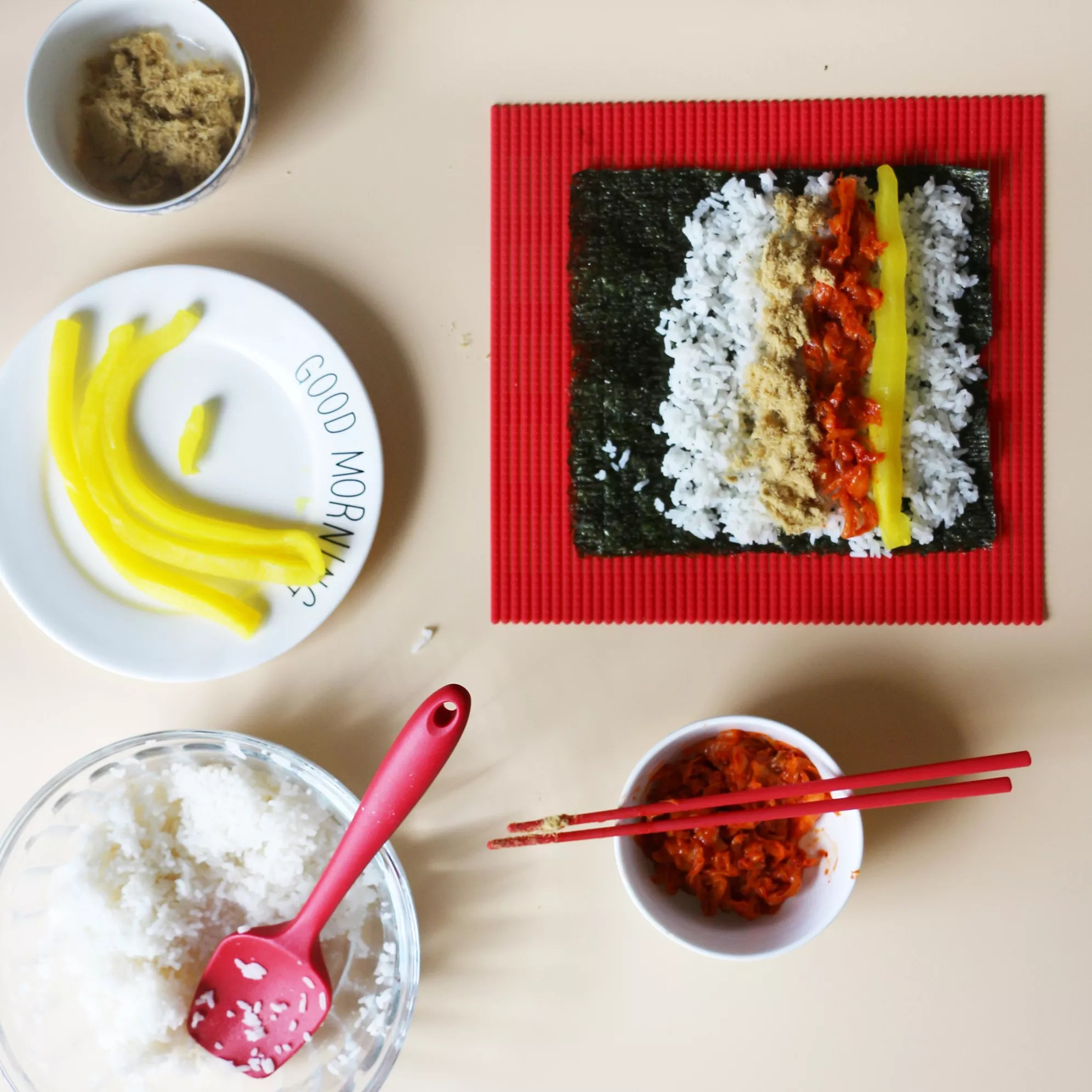 https french alibaba com product detail sushi making kit non stick silicone rolling mat black color 60294719093 html