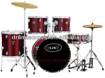 Pvc Drum Set Jw225pvc 8 Cheap Drum Set   Buy Pvc Drum Set Drum Set     Pvc drum set JW225PVC 8 cheap drum set