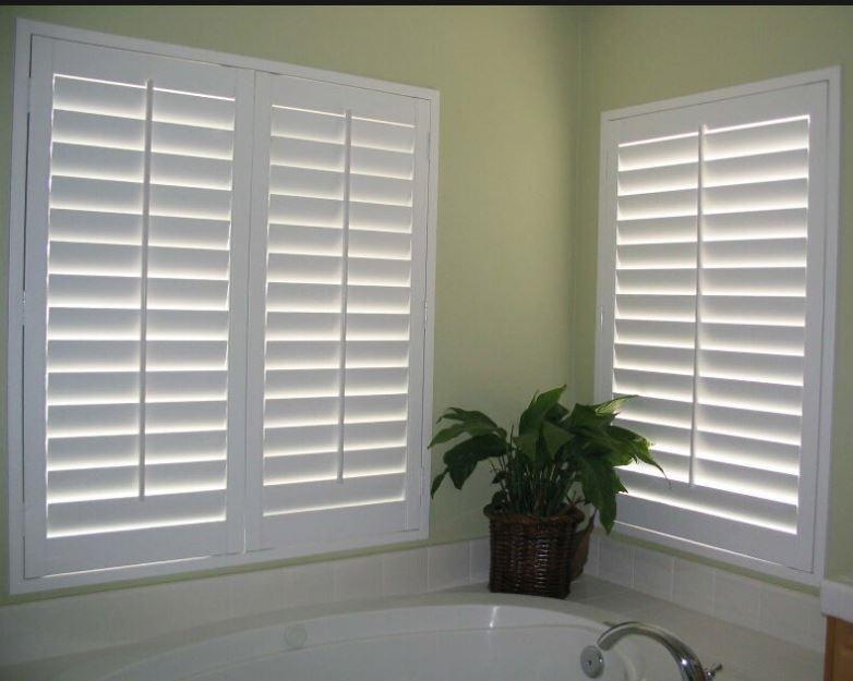 Superior Cheap Exterior Window Shutters Vinyl Raised Panel Raised Panel With Window  Shutters Interior Cheap