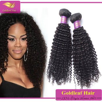 curly hair extension for black women different types of curly weave hair curly hair