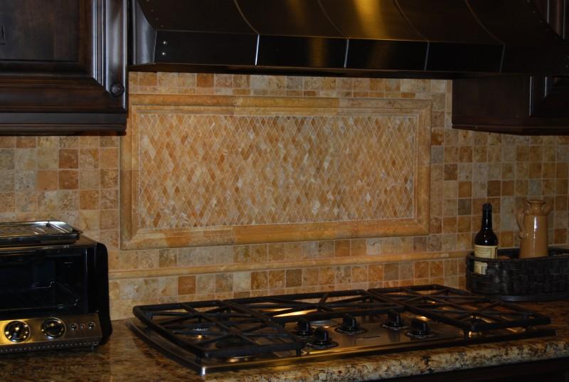 newstar polished honey onyx backsplash buy honey onyx backsplash honey onyx mosaic backsplash mosaic tile product on alibaba com