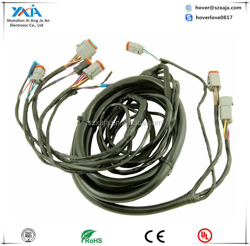 pioneer avic n1 cpn1899 wiring harness 38 wiring diagram images wiring diagrams mifinder co pioneer deh 3200ub manual pioneer deh-3300ub manual set clock