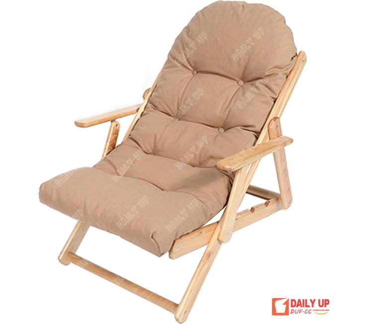 fauteuil paresseux reglable en hauteur confortable pliant ideal pour un balcon livraison gratuite buy chaise de plage pliante chaise longue