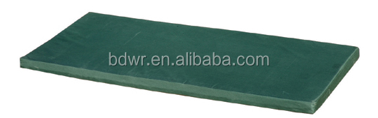Mattress For Flat Bed Supplieranufacturers At Alibaba