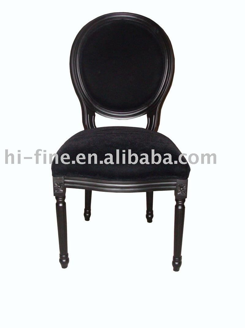 Surprising Louie Chair Furniture And Catering Hire Xiv Source White Ibusinesslaw Wood Chair Design Ideas Ibusinesslaworg