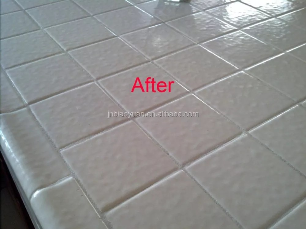 color tile grout joint filler joint compound self leveling compound buy flexible tile grout blue tile grout tile joint compound product on