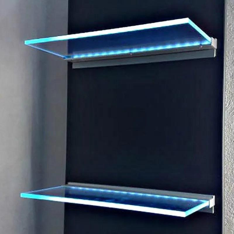 aluminium 3 5w led etagere en verre lumiere a mene la lumiere de bijoux sur mesure buy led lumiere pour vitrine de bijoux led lumiere de