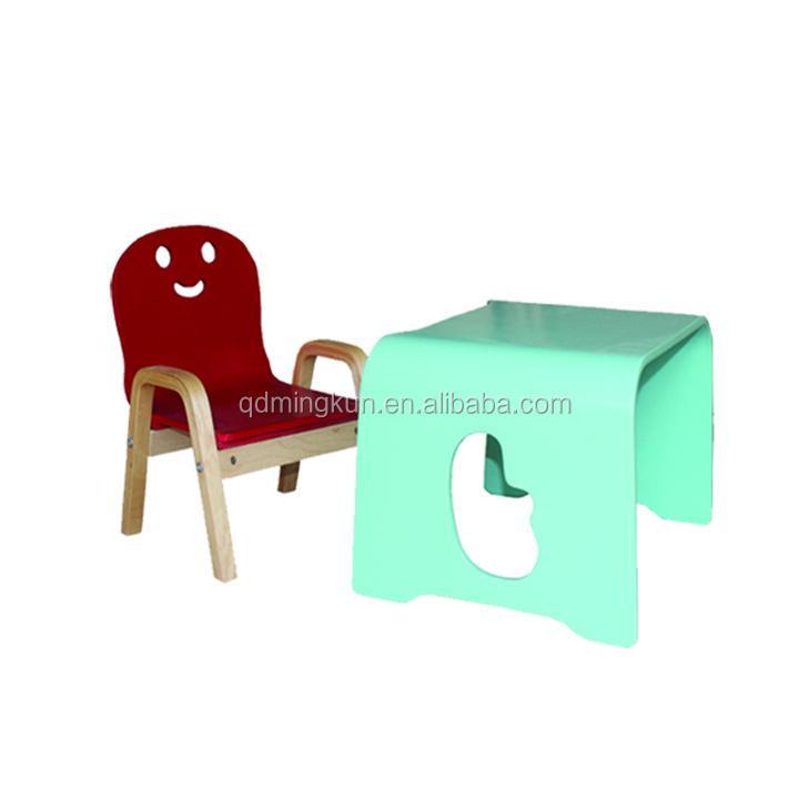 etude de table pour enfants ikea tables