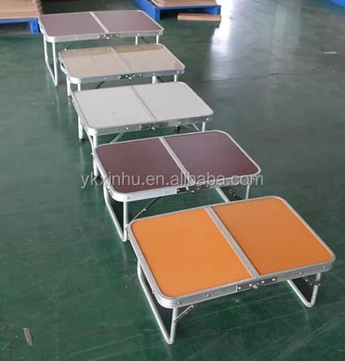 enfants table de camping pliante buy camping en aluminium table pliante table de camping pliante enfants table de camping product on alibaba com