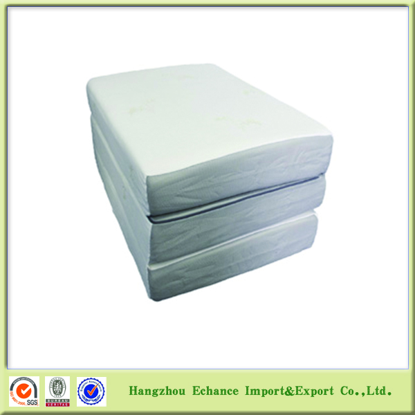Portable Memory Foam Mattress Supplieranufacturers At Alibaba
