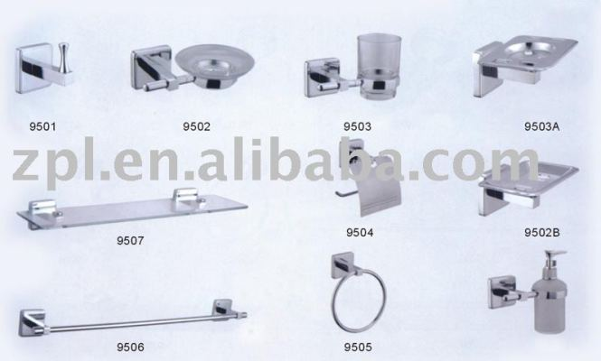 Bathroom Accessories Dubai bathroom accessories sets in dubai - bathroom design