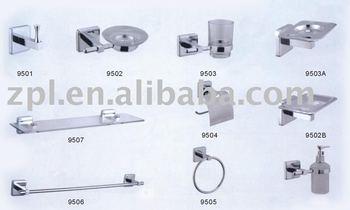 bathroom accessories dubai