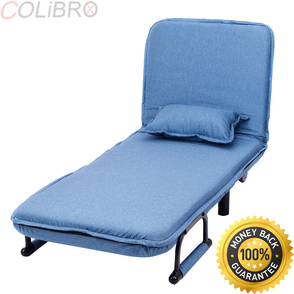 Cheap Single Bed Chair Sleeper Find Single Bed Chair Sleeper Deals On Line At Alibaba Com
