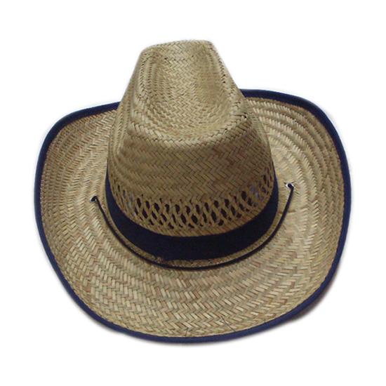 cowboy hat pattern # 23