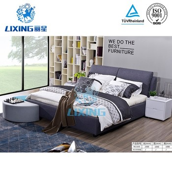 Single Bed Mattress Price Malaysia Cot Size Particle Board