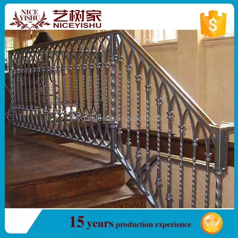New Design Stainless Steel Staircases Handrails Stairs Grill   Stainless Handrails For Stairs   Toughened Glass   Outdoor   Mild Steel Handrail   Commercial Building   Metal
