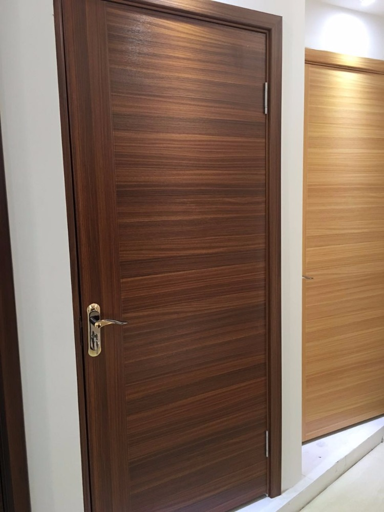 5 Christmas Discounts High Quality Modern Wooden Door