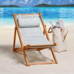 Outdoor Furniture Sun Beach Chairs Folding Wooden Frame Beach Chaise Lounge Chair With Canvas Buy Sun Lounge Chair Chaise Lounge Chair Wooden Deck