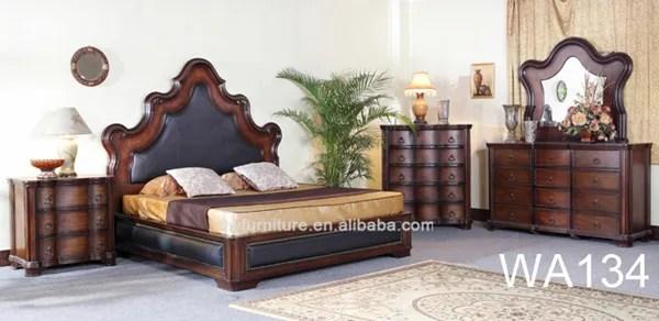king size pas cher dubai chambre ensembles meubles wa137 buy meubles de chambre a coucher de dubai ensembles de chambre a coucher king size bon
