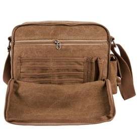 Image result for Wholesale Messenger Bags