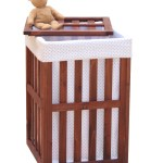 Wooden Laundry Hamper Wooden Laundry Storage Bin Basket With Lid Buy Wooden Laundry Hamper Wooden Laundry Storage Bin Wooden Laundry Storage Bin Basket With Lid Product On Alibaba Com