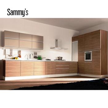 Modern Kitchen Designs Small Kitchens Philippines Cabinets ...