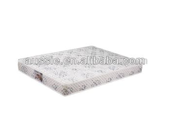 Superlastic Spring Mattress With Good Price