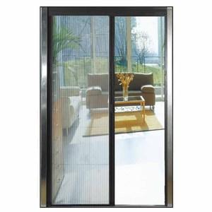 Apartment Screen Door Supplieranufacturers At Alibaba