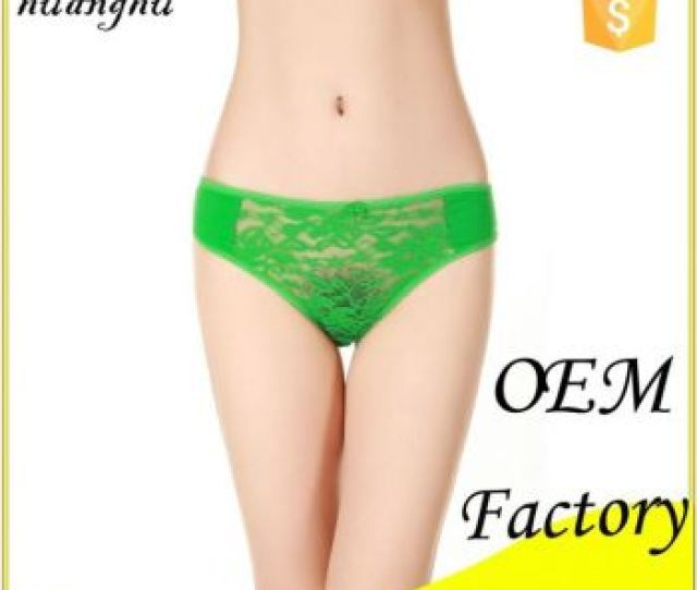 Top Selling Soft Cheap  Underwear Teen Sexy Girls Briefs Tumblr Buy  Underwear Teen Sexy Girls Briefs Tumblr Product On Alibaba Com