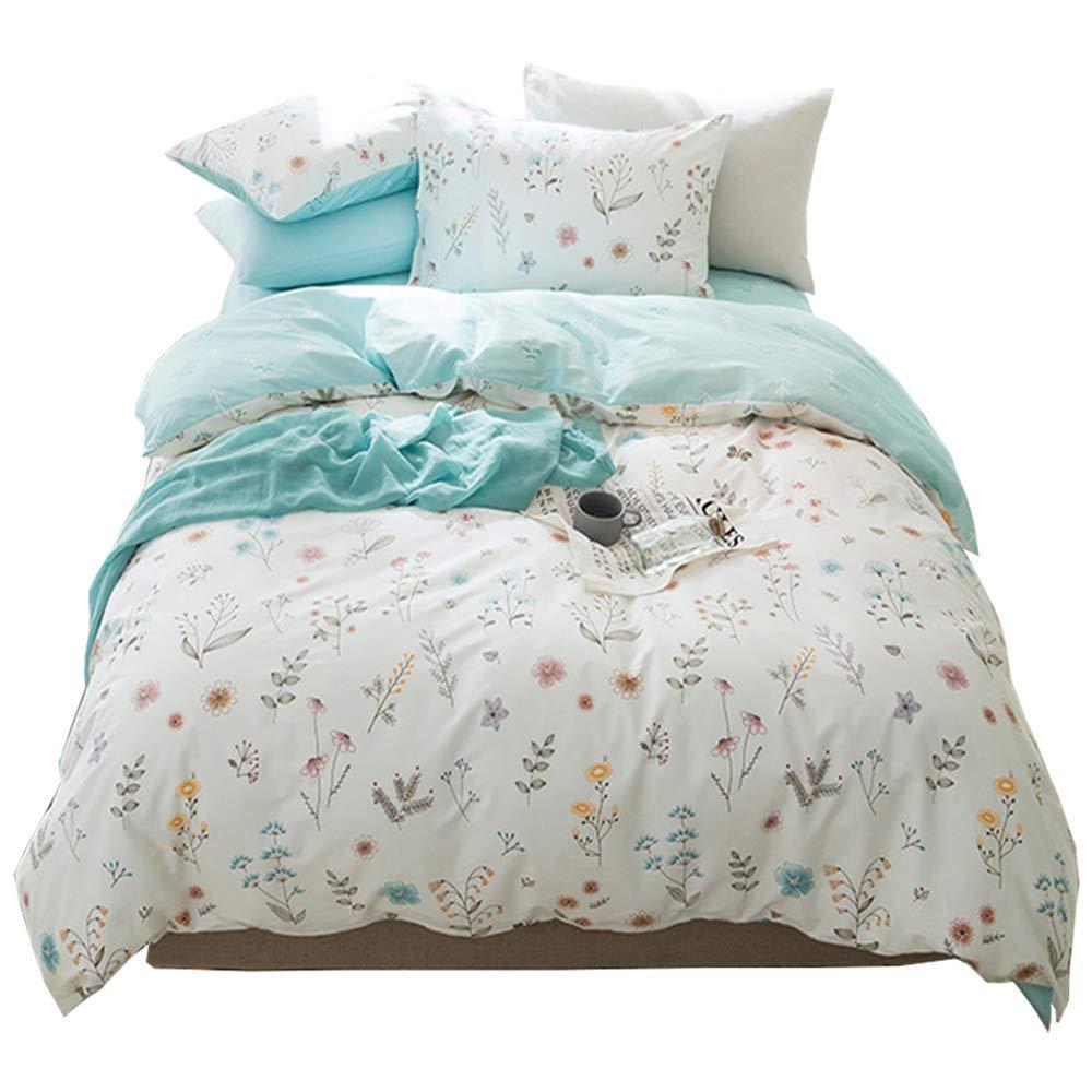 cheap girls queen comforter sets find