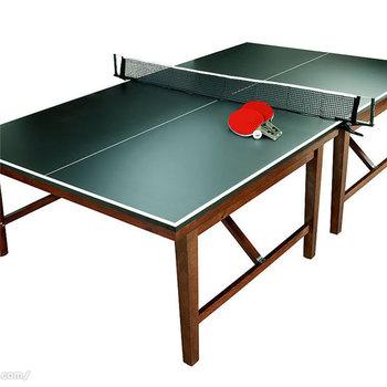 Dimensioni Standard Mobile Pieghevole E Tavolo Da Ping Pong Buy Pieghevole Tavolo Da Ping Ponggambe Del Tavolo Pieghevole Tavolo Da Ping