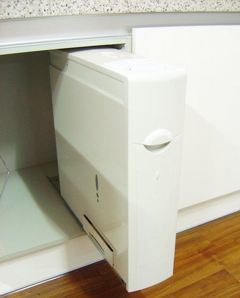 Lock N Rice Storage Container Asvel Unixware And Dispenser