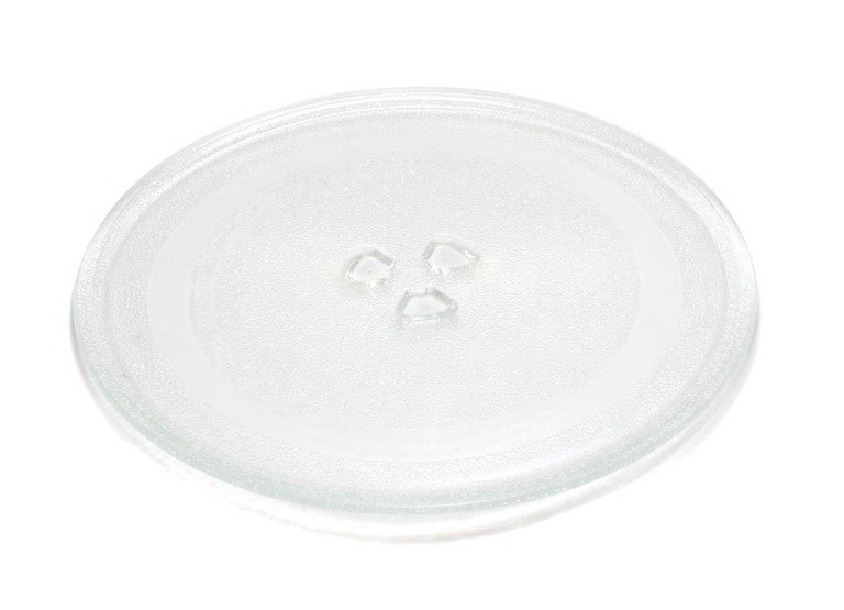 microwave glass turntable plate glass tray microwave glass plate buy microwave glass turntable plate glass tray microwave glass plate product on