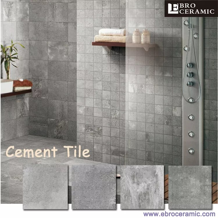wholesale price slip resistant nepal price tile floor for bathroom and kitchen view bathroom slip resistant tile ebro ceramic product details from