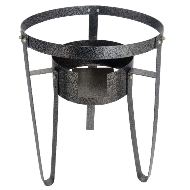 Concord Outdoor Stand Stove Best For Durability