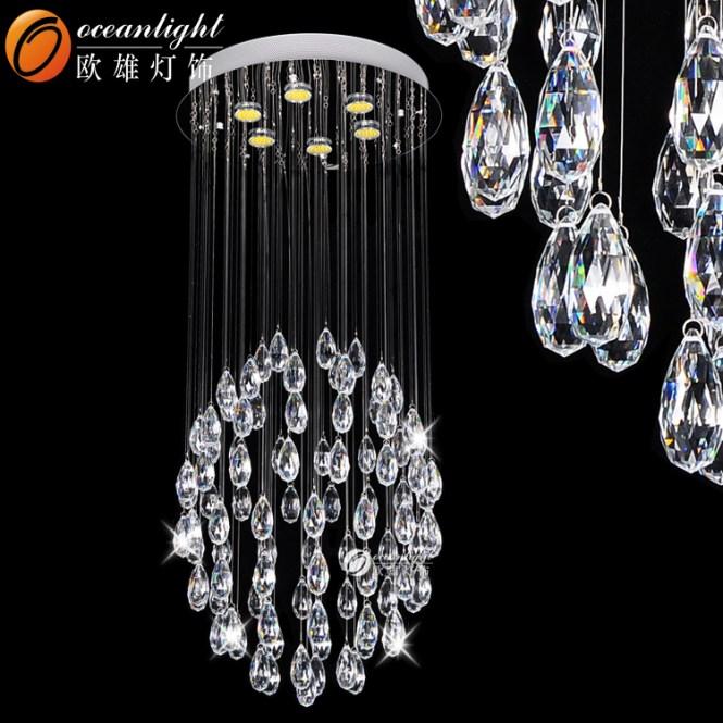 Chandeliers In Dubai Maria Theresa Crystal Chandelier Om88459 500