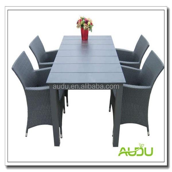 audu salon de jardin de liquidation mobilier de l hotel liquidators restaurant meubles