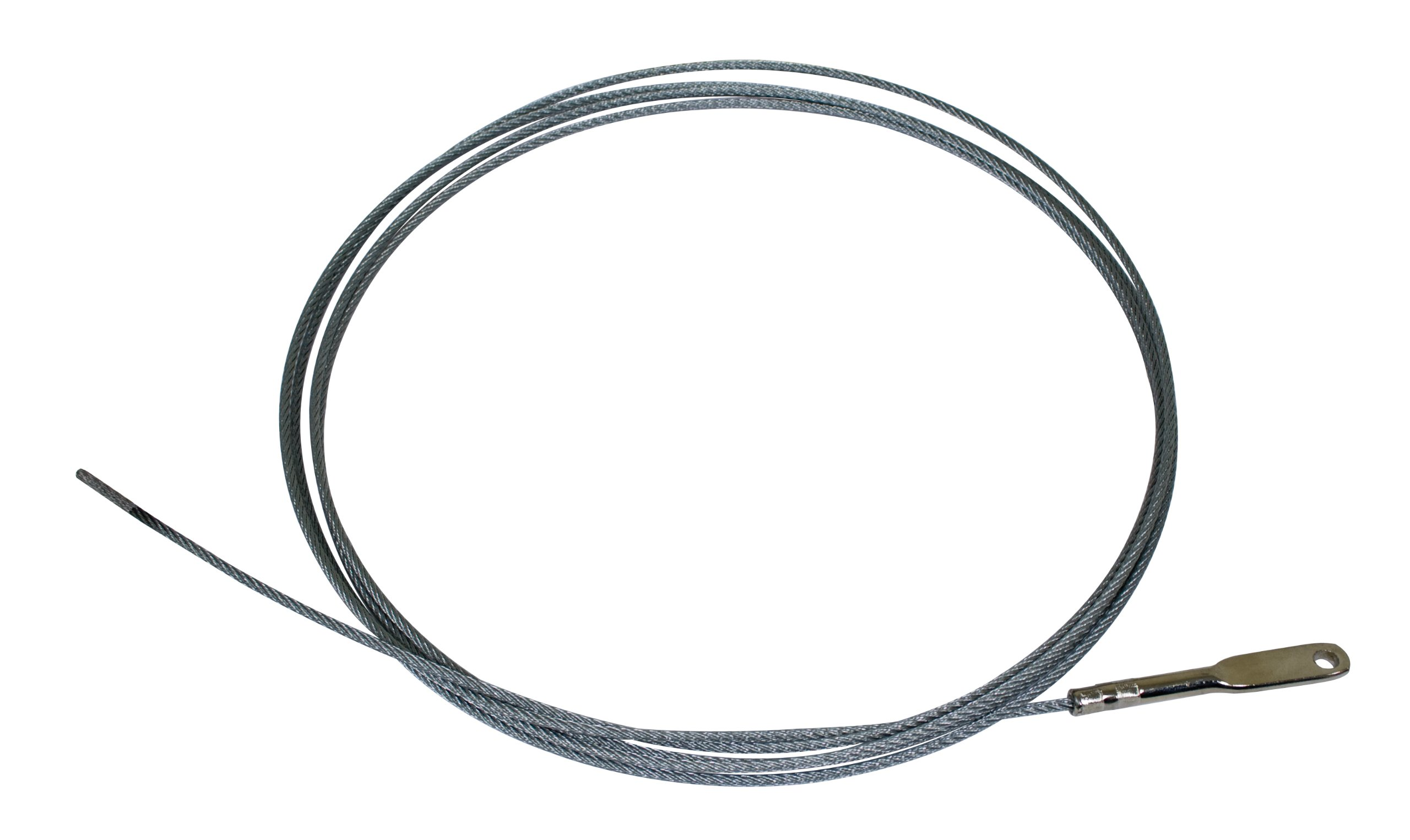 Buy Universal Throttle Cable Kit Dune Buggy Throttle Cable