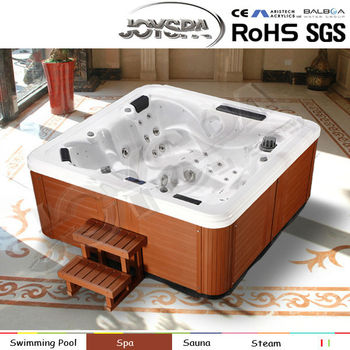 Apollo Bathtub Massage Spa Hot Tubjy 80124 Persons Buy Apollo BathtubSwimming PoolSwim