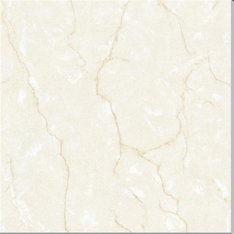 brand new ceramic 20x20 terrace tile floor with high quality buy composite floor tile ceramic floor tile 20x20 terrace tile floor product on
