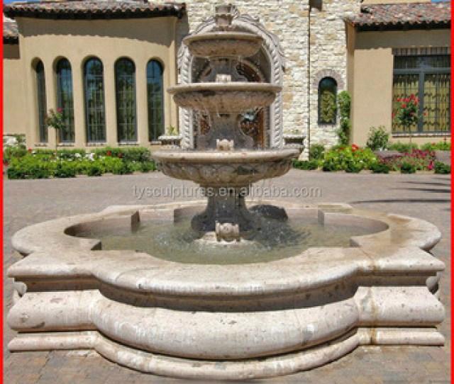 Indian Antique Outdoor Millstone Sandstone Waterfall Stone Water Fountains Buy Outdoor Water Fountainsoutdoor Millstone Water Fountainsindian Outdoor