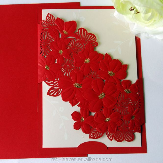 Cool Pics Of Wedding Invitation Cards 27 For Invitations With