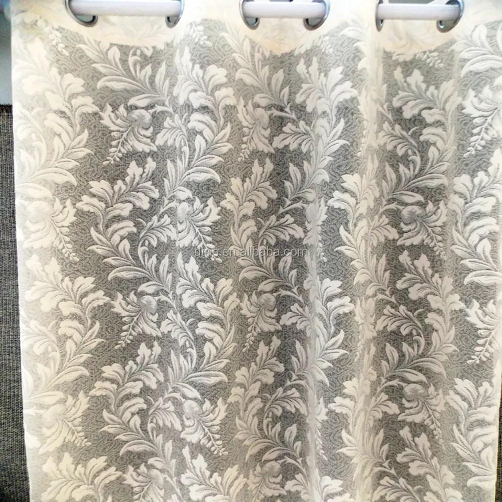rideau en dentelle design turc bon marche 2015 buy rideaux en dentelle transparente 2015 filet de dinde bon marche derniers modeles de rideaux
