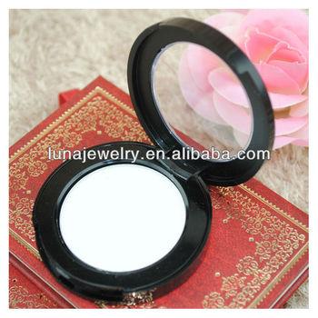 white color hair shadow hair chalk hair shadow color chalk for hair high quality chalk for