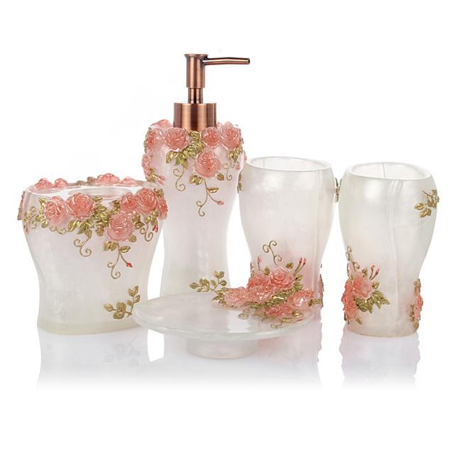 bathroom accessories set uk - ierie