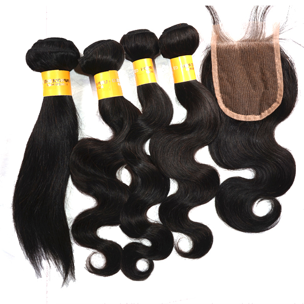 Safe And Durable Indonesia Hair For Pro Stylists Alibaba Com