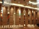 Partition Wall Detail Interior Design | Interior Design Images