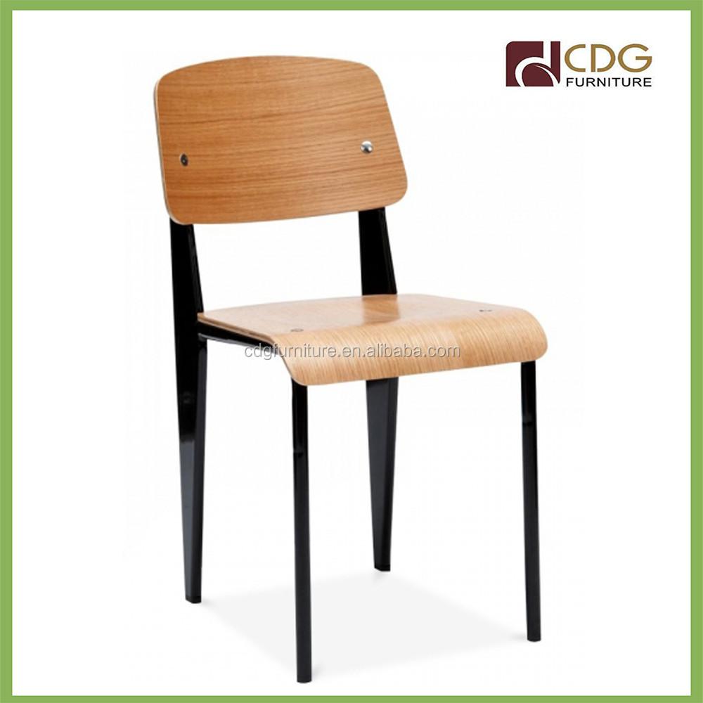 vendre chaise restaurant chaises